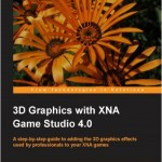 3D Graphics XNA