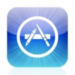 AppleMacAppStoreLogo