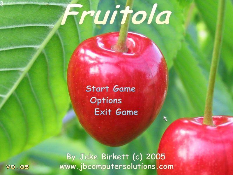 Fruitola1