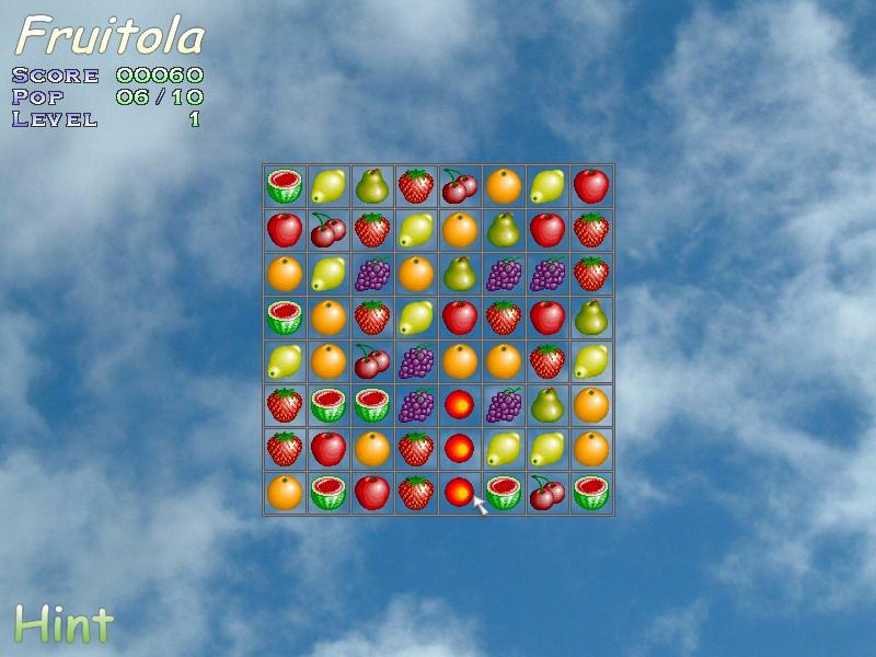 Fruitola2