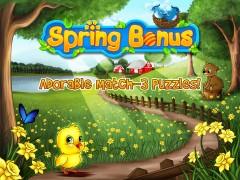 SpringBonus