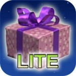 appstoreicon rounded Lite