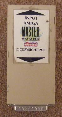 mastersound1