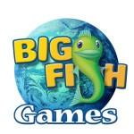 BFG logo