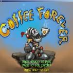 CoffeeForever