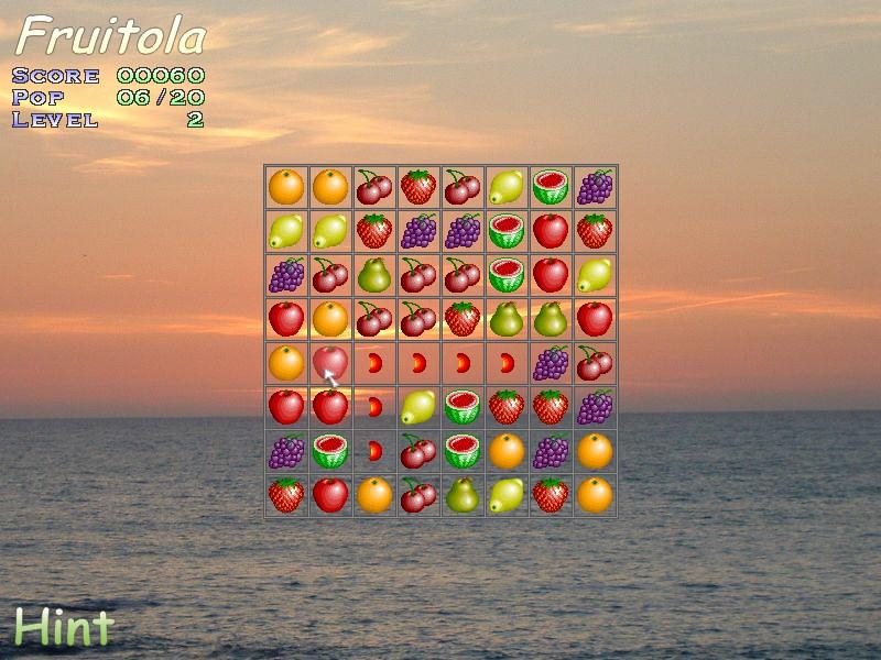 Fruitola3