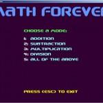 MathForever1