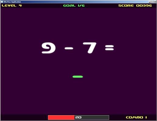 MathForever2