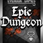 epicdungeon