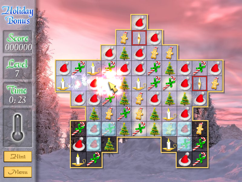 screenshot 800x600 2